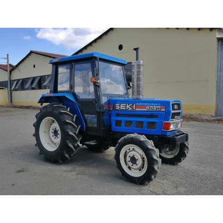 T5020F