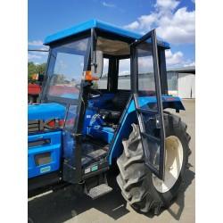 Cabina pentru tractor